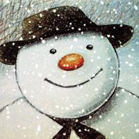 EAC_snowman200x200