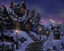 snow-winter-night-wallpaper-9925-hd-wallpapers.jpg