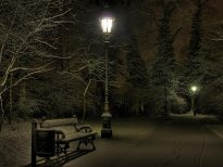 winter-night-wallpaper-62.jpg