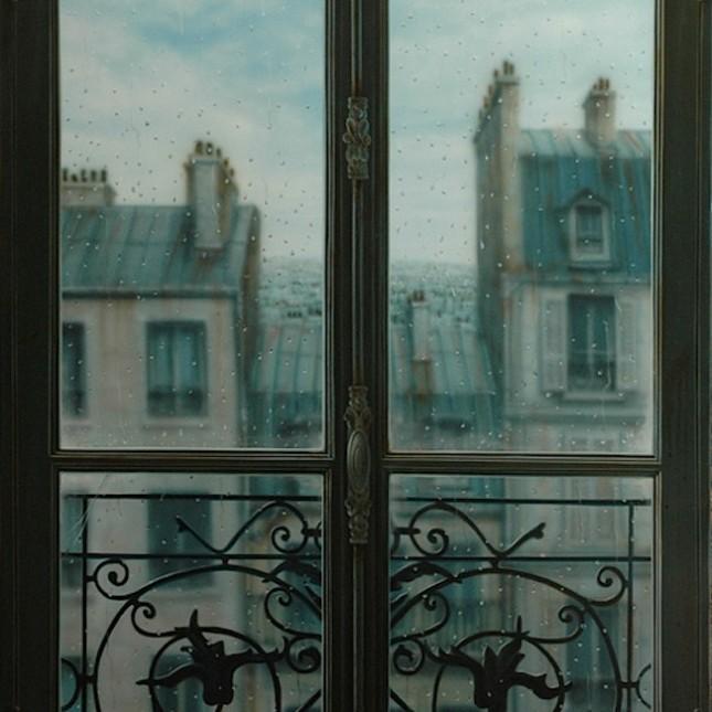 winter_window-3608.jpg
