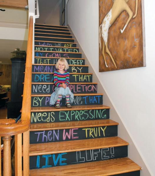2-Chalkboard
