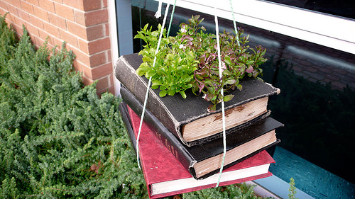 book-planter-41