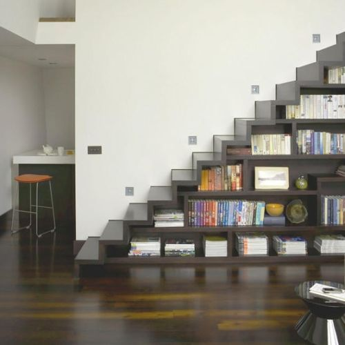 wood_book_stairs