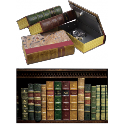 book-safe-assortment-420x420