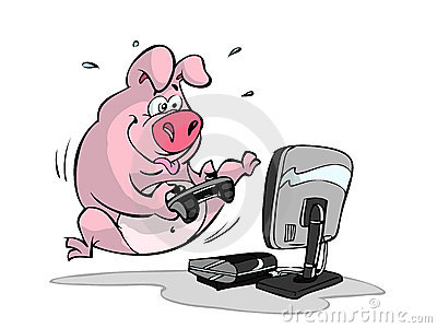 porc-de-jeu-13251432