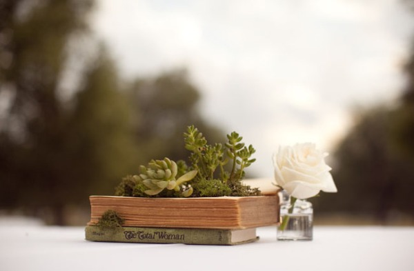 DIY-book-planter-05