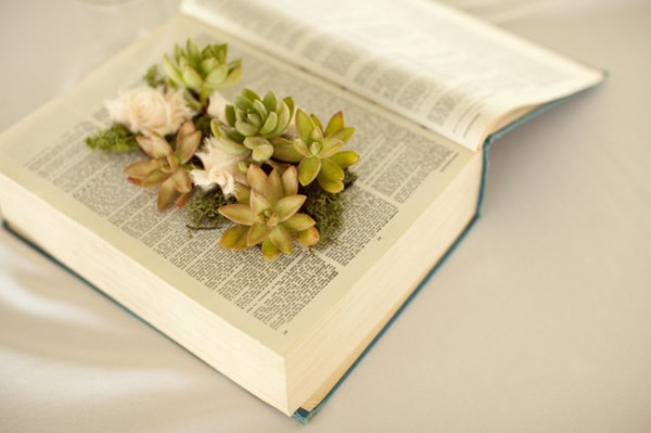 DIY-book-planter-07