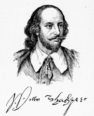 SHAKESPEARE ET LES PATHOLOGIES …