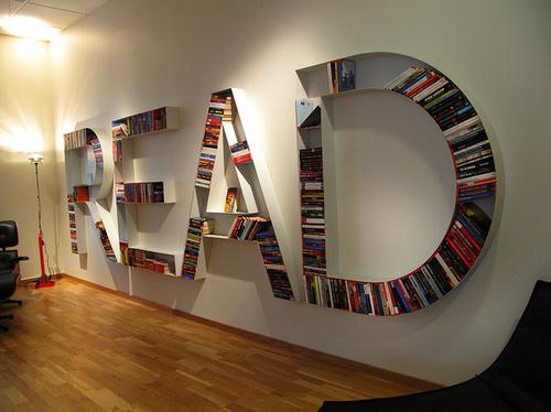 book-bookshelf-cool-letters-photography-read-Favim.com-43278