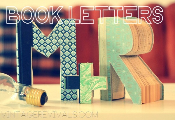 Book Letters Tutorial[4]