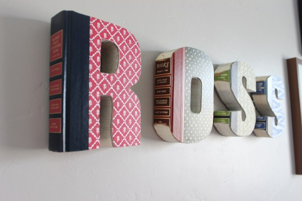 BookLetters17