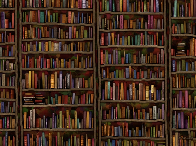 library_by_vladstudio-d5mfjau.jpg