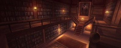 library_wing_01_by_tsonline-d69kqni.jpg