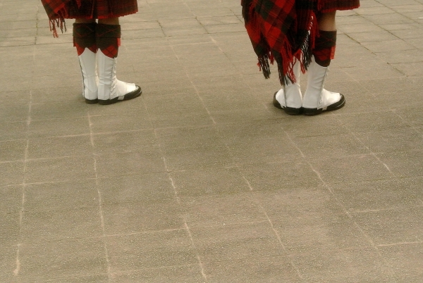 SCOTLAND28 3JUIN2014BX