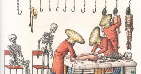 codex-seraphinianus-1