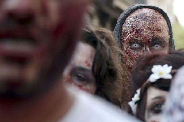 4132759_zombie1