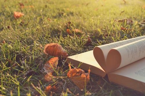 autumn-book-cute-heart-Favim.com-653861
