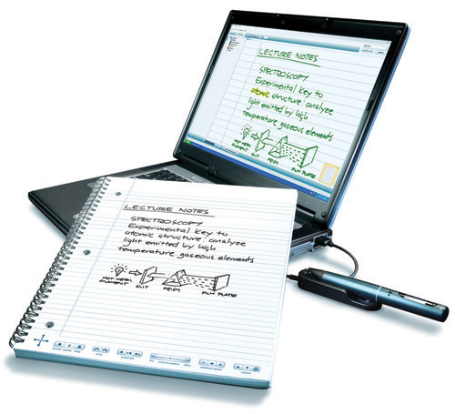 livescribe_pulse_smartpen_6
