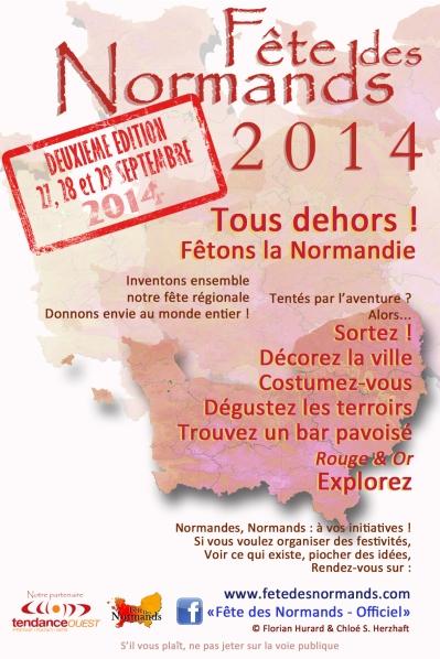 tract-fete-des-normands-2014-lever-de-normandies-francais2