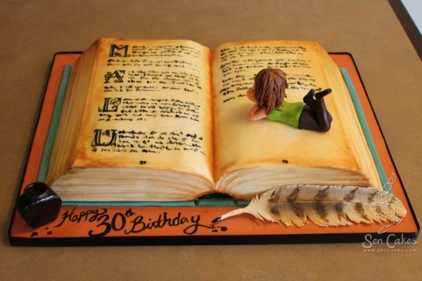1-book-cake