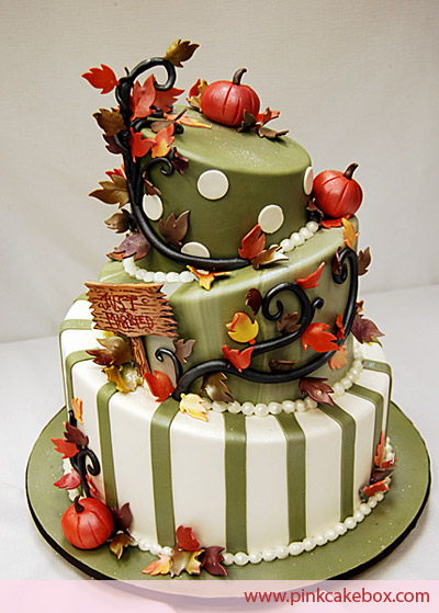 100044-fall-wedding-cake-ideas-24