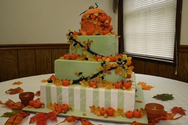 100375-fall-wedding-cake-ideas