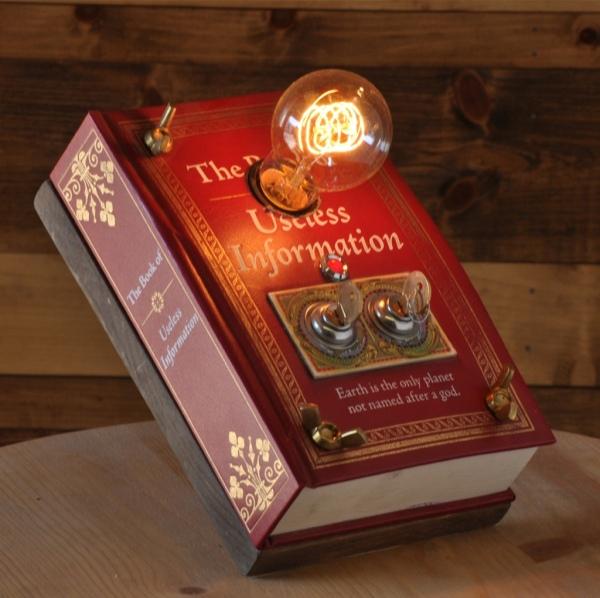 28_The_Book_Of_Useless_Information_Book_Light__Book_Lamp__Book_Light