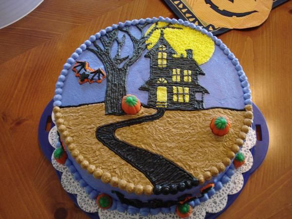 862ddd8b_modulescopperminealbumsuserpics315853my_halloween_cake