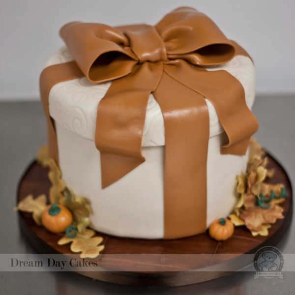 autumn-cake-00