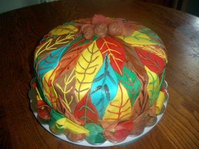 autumn-cake-21591113
