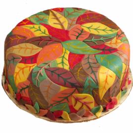 autumn-leaves-cake-main