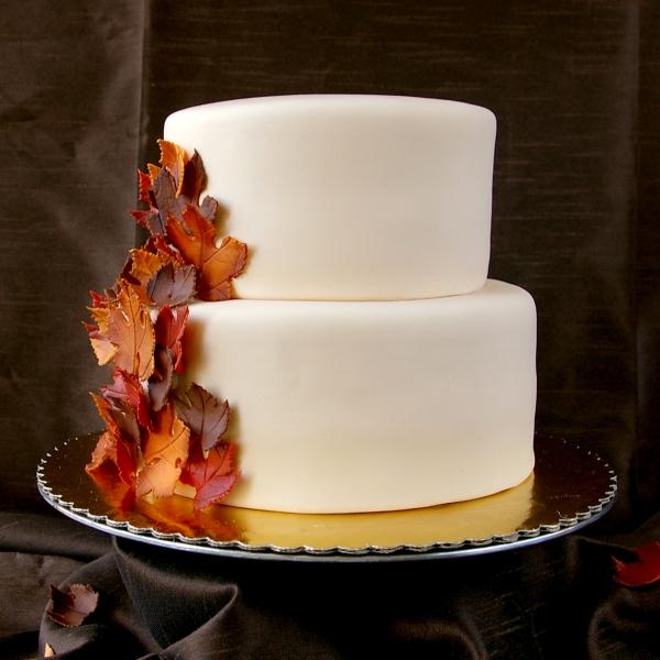 Autumn+Cake+-+1