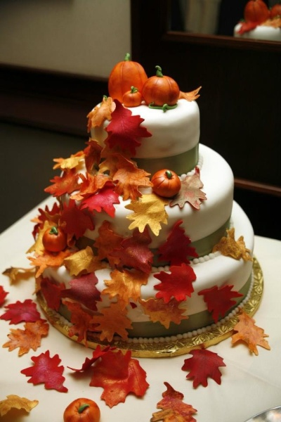 awesome-fall-wedding-cakes-29