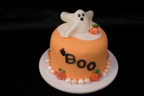 baby_cake_halloween
