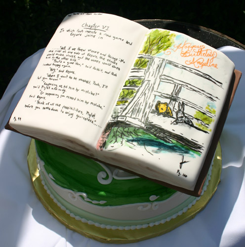 birthday-cake-open-book-with-illustration