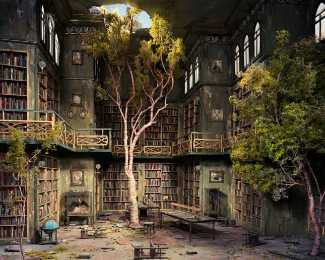 book-ipad-wallpaper-the-old-library.jpg