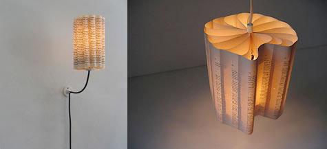book-lamp-3