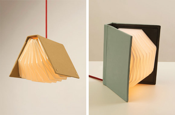 Book-Lamp-by-Myungseo-Kang_1
