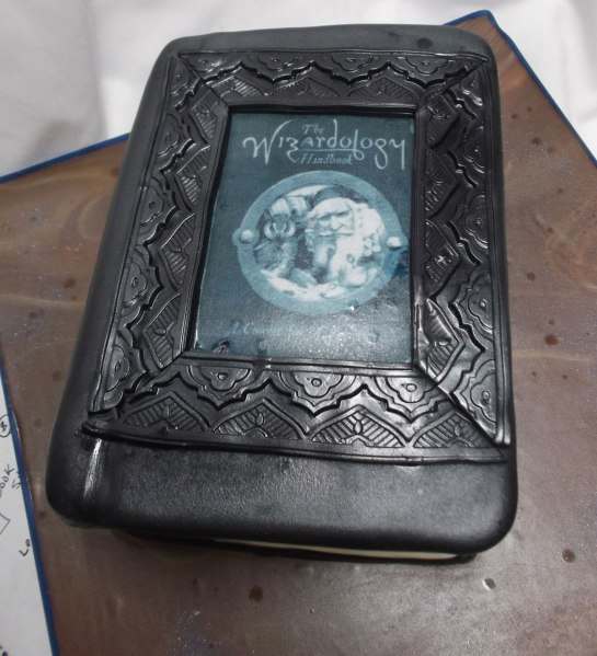 book_cake
