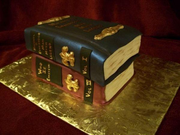 book_cake2