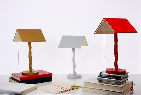 book_lamp_3_guixe_product