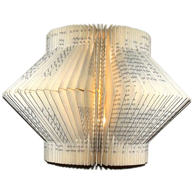 booklamp-complete