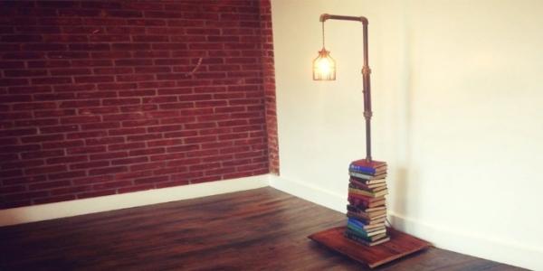 Books-Lamp2
