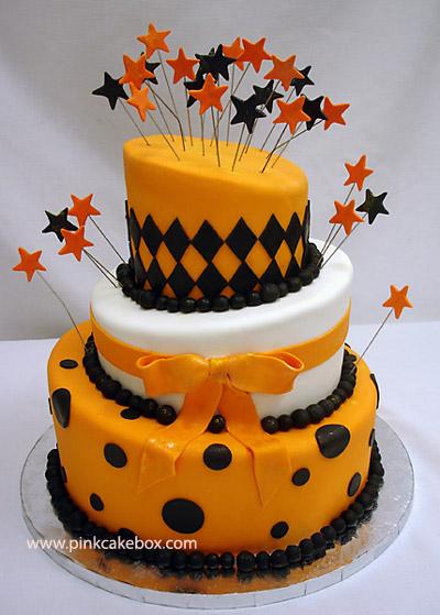 cake451