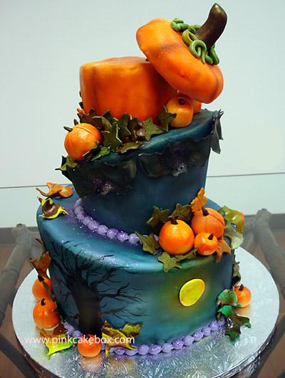cake453