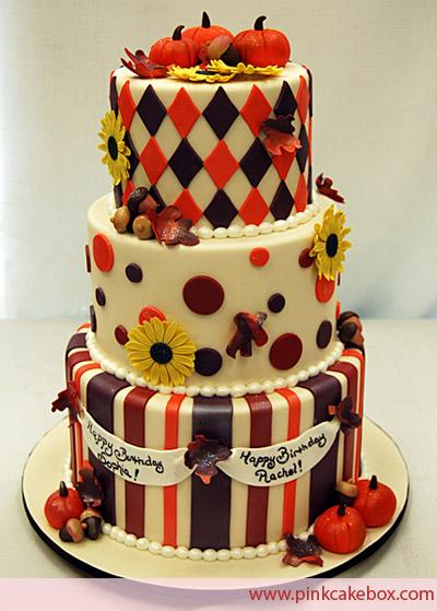 cake847