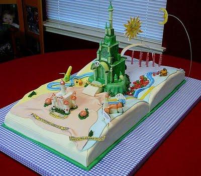 Cake+Doctor.fl