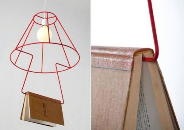 candeeiros-book-lamp