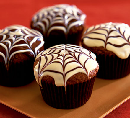 Collections_Halloween_cake_4