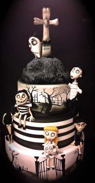 creepy_and_scary_halloween_cakes_10
